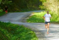 liga maratonjare